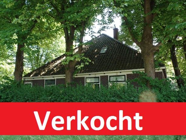 Tolweg 25, Heemskerk